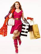 Модное лето 2013