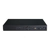 IP видеорегистратор PoliceCam NVR-8016