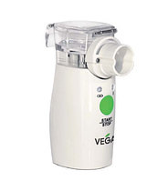 Ингалятор электронно-сетчатый МЭШ VN-300 Vega