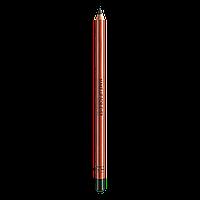 """Карандаш для глаз """"Eye Pencil"""" Make Up For Ever"""