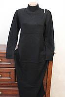 Плаття жіноче стойка