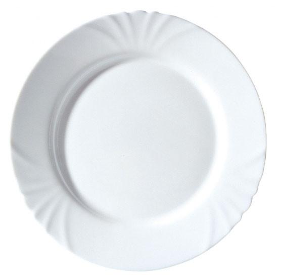 Cadix Тарелка десертная круглая 19,5 см Luminarc H4129