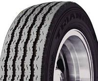 Грузовые шины 265/70R19.5 Triangle TR675, прицепные • рулевые