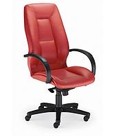 Офисное кресло руководителя ФОРМУЛА