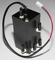 Субтанки( картриджи) чернильные для печатного оборудования