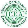 Международные стандарты органической косметики: ICEA / AIAB (Италия)
