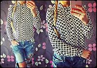 Блуза женская купить 806