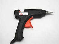 Пистолет для клея маленький PDLK-00 YRE
