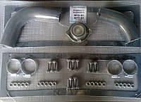 Ремкомплект радиатора Д-240 (МТЗ-80, МТЗ-82) (арт. 5102)