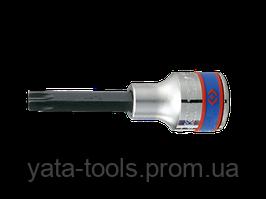 "TORX 1/2"" Т20   80мм KINGTONY 403320"