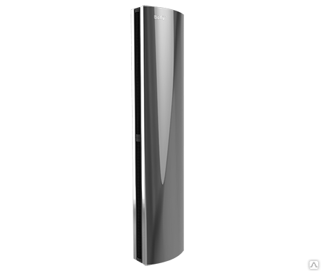 Тепловая завеса с водяным теплообменником Ballu Stella BHC-D25-W45-MS / BS