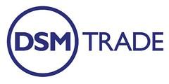 DSM-Trade shop