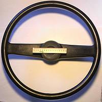 19-01 Колесо рулевое ф450