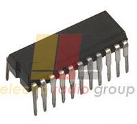 #Микросхема CXA1352AS