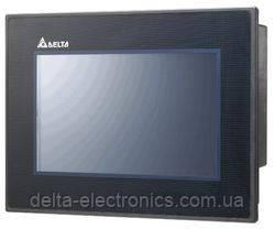 HMI панели Delta Electronics по беспрецедентно низкой цене
