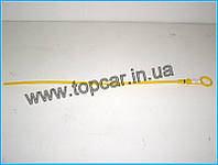Щуп уровня масла Renault Kangoo I 1.5 dCi 485мм Польща MG872