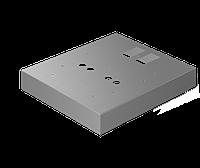 Основание для вертикальной установки тепловой завесы Ballu Stella BHC-DB-MS / BS