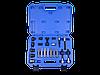 Набор для ремонта стартеров и генераторов 22 предмета KINGTONY 9DA022