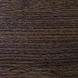 Секция мебельная 800x400x1230 М602, фото 6