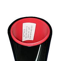 Тонировочная пленка 3M Black Shade 30