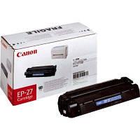 Заправка картриджей Canon EP-27 принтера Canon LBP-3200,MF3110/3228/3240/5630/5650/5730/5750/5770