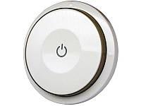 Smart пульт-кнопка с rgb кольцом Philio — PHIEPSR04