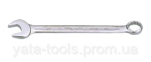 Ключ комбинированный 6 мм KINGTONY 1060-06