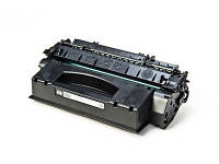 Заправка принтера HP LJ P2014/P2015d/P2015dn/P2015/M2727nf, заправка картриджа HP Q7553X (№53X)