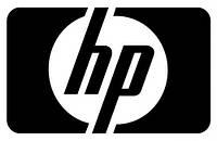 Новые решения HP для устройств печати