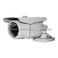 Камера LUX 2090 SL SONY 420 TVL(камеры видеонаблюдения)