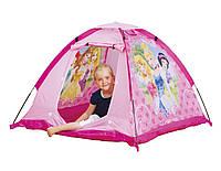 Детская палатка Принцессы Дисней John 73104