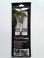 Opallis Flow, текучий светоотверждаемый композит, 2 г, FGM