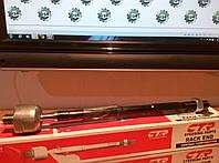 Рулевая тяга SUBARU IMPREZA -07/FORESTER -02 CTR CRSU-13