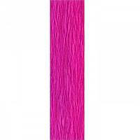 Набор гофрированной бумаги Interdruk 990695 розовый 50х200 см №12