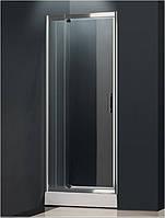 Душевая дверь ATLANTIS PF-15-3 продажа в интернете