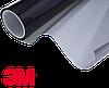 Тонировочная пленка 3M Metallic Shade 35