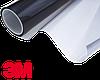 Тонировочная пленка 3M Metallic Shade 55