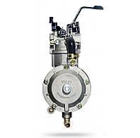 Газовый модуль для бензиновых двигателей до 7,5 л.с.