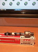 Рулевая тяга SONATA [NF] 04-10 CTR CRKH-25