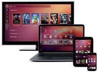 Большое поступление новых моделей   смартфонов и планшетов уже в продаже. Больше количество ниже цена)))