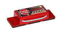 Огнетушители автоматические FireStop для щитка на 72 модуля Фаер стоп