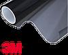 Тонировочная пленка 3M FX-HP 20