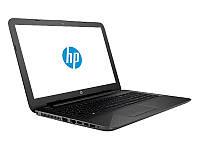 Ноутбук HP 250 G4 (M9S61EA) *