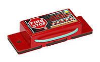 Автоматический огнетушитель FireStop для щитка до 200 модулей Фаер стоп