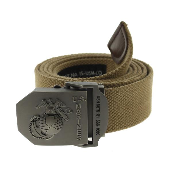 Ремені. Підтяжки. Інтернет-магазин військового одягу 4380421e37119