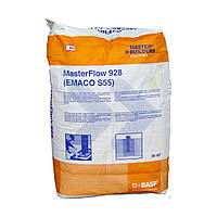 MasterFlow 928 (EMACO S55), 25кг