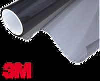 Тонировочная пленка 3M FX-HP 35