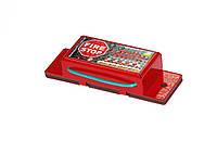 Огнетушитель FireStop для щитка на 12 / 24/ 36  автоматов Фаер стоп