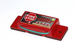 Автоматический огнетушитель FireStop для щитка на 60 модулей Фаер стоп