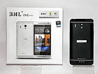 Смартфон HTC ONE MINI, фото 1
